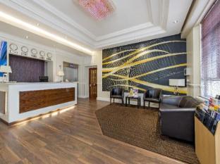 Lidos Hotel