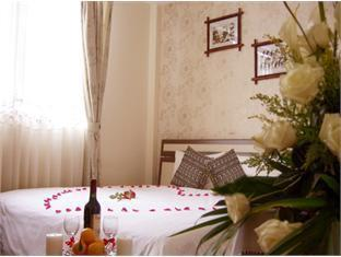 Hanoi Silver Hotel - Room type photo