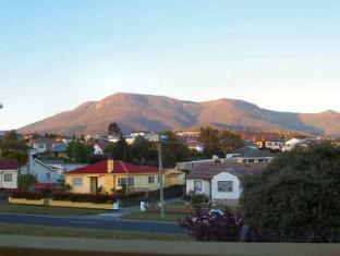 Hobart Apartments Hobart - Mountain Views
