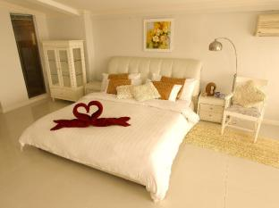 Boracay Grand Vista Resort & Spa Boracay Island - Guest Room
