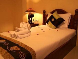 ao nang goodwill hotel