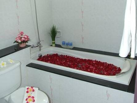 Baan Havaree Resort3