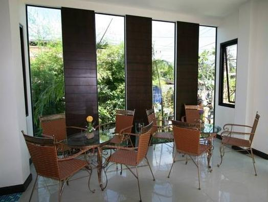 Baan Havaree Resort4