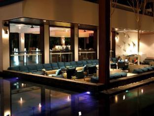 The Sea Patong Hotel Phuket - Restoran