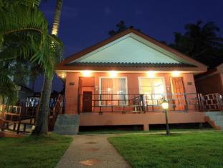 Andaman Seaside Resort بوكيت - المظهر الخارجي للفندق