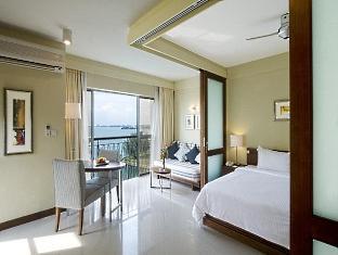 Avillion Admiral Cove Hotel - Room type photo