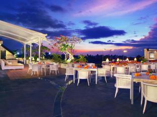 Aston Kuta Hotel and Residence Bali - Food, drink and entertainment