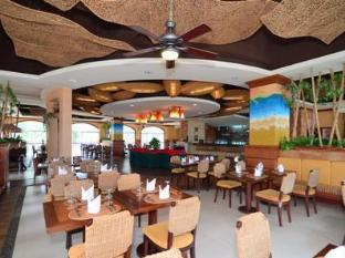 San Remigio Beach Club Hotel