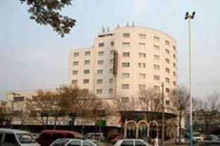 Shuanglu Hotel