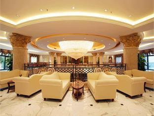 Hengda Hotel - More photos