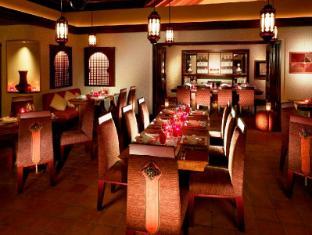 Shangri-La's Villingili Resort & Spa Maldives Islands - Dr. Alis - Interior