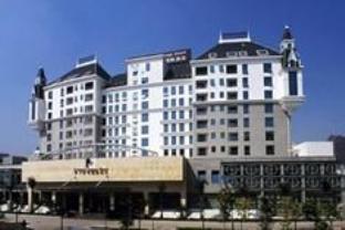 Oriental Amage Hotel