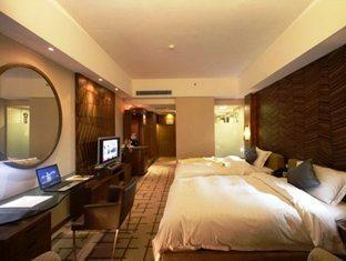 Oriental Amage Hotel - Room type photo
