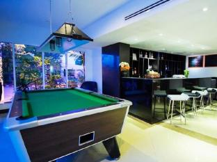 Hotel Selection Pattaya Pattaya - Sports and Activities