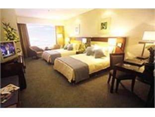 Holiday Inn Hotel - Room type photo