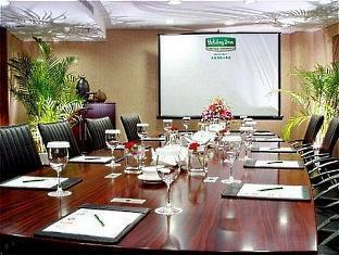 Holiday Inn Daya Bay Hotel - More photos