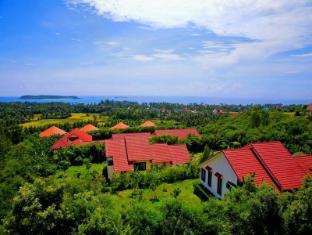 VietStar Resort & Spa 越南之星度假酒店及水疗中心
