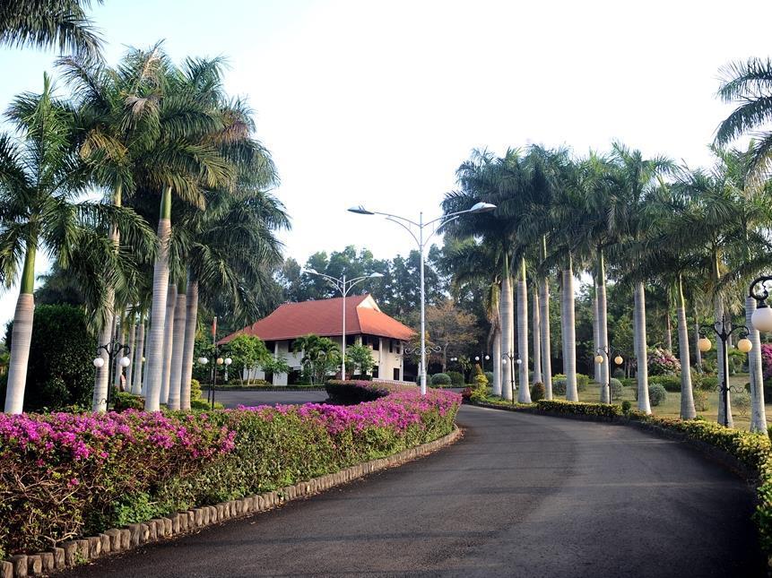 VietStar Resort & Spa - Tuy Hoa (Phu Yen)