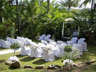 All Seasons Magnetic Island Hotel