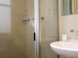 Springfield Lodge Sydney - Small Double Ensuite