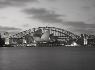 Springfield Lodge Sydney - Walk to Sydney Harbour