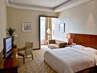 Days Inn Business Place Yinfeng Beijing Hotel - Room type photo