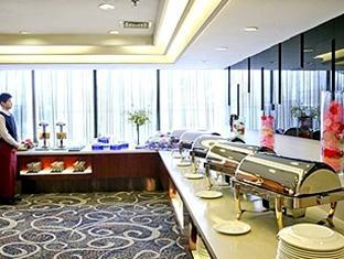 Days Inn Business Place Yinfeng Beijing Hotel - More photos