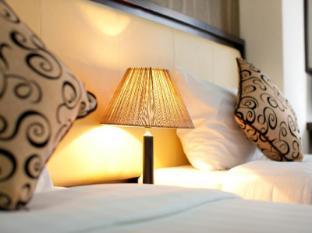 Charming Hotel Hanoi - Facilities