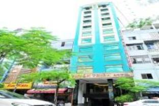Hotell Thuan Thien Hotel