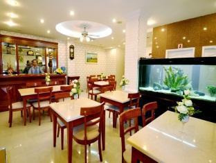 Thuan Thien Hotel - More photos