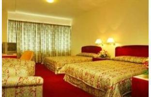 Great Eastern Hotel Makati - Room type photo