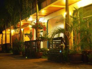 krabi phu pranang resort & spa