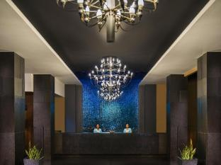 Avista Phuket Resort & Spa, Kata Beach Phuket - Lobby Area