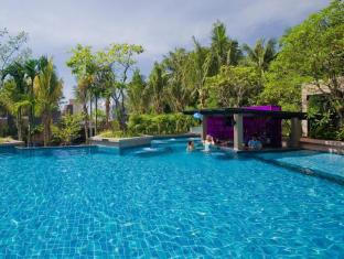 Avista Phuket Resort & Spa, Kata Beach
