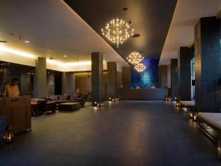 Avista Phuket Resort & Spa, Kata Beach Phuket - Lobby