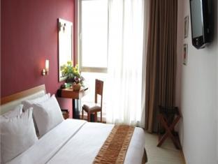 Swiss Inn Waterfront Sandakan Hotel - Room type photo