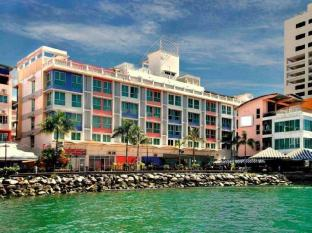 Hotel Sandakan Waterfront