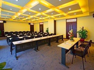 City Inn Zhuzilin Hotel - More photos