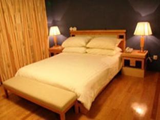 Fan Yang Downtown Resort - More photos