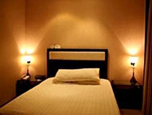 Fan Yang Downtown Resort - Room type photo