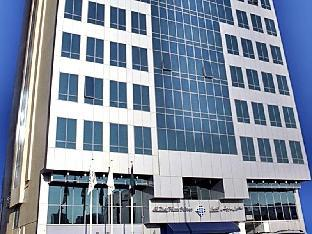 Al Diar Palm Hotel Apartments PayPal Hotel Abu Dhabi