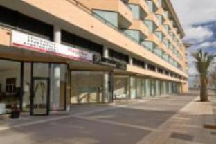 Boulevard Apartamentos