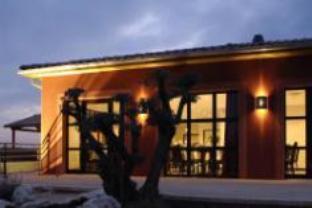 Le Domaine Du Lac Hotel