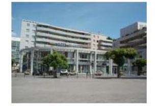 Saint Andre Hotel Annemasse - Exterior