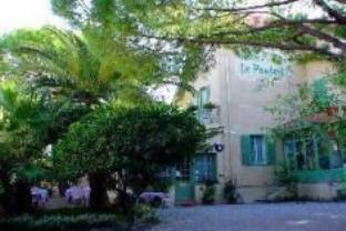 Le Ponteil Hotel