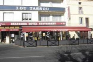 Lou Tassou Hotel