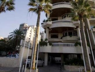 Lahoya Suites - Hotels and Accommodation in Lebanon, Middle East