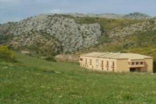 Hotel Dehesilla