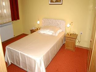 Ero Hotel Mostar