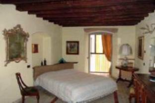 Angolo Del Poeta Hotel